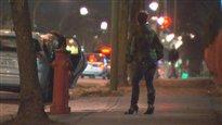Prostitution : une réalité dans l'Est du Québec