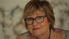 Diane Bellemare, sénatrice