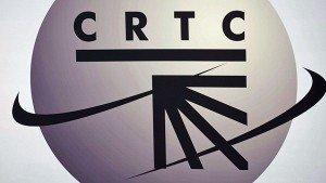 Les audiences du CRTC (lien audio)