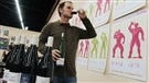 La variété des vins de la Loire (2013-11-14)