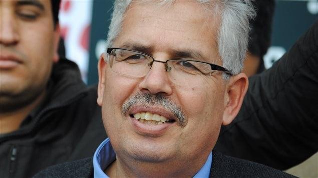 Habib Kazdaghli s'est défendu de fausses accusations en 2012