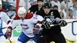 Confrontation Canadien-Penguins à Québec le 28 septembre