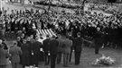 Le fossoyeur de Kennedy, l'article précurseur du Nouveau journalisme