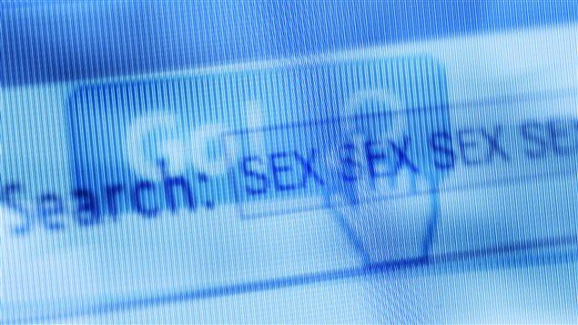 Frais de porno canada