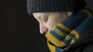 Comprendre et prévenir la dépression saisonnière