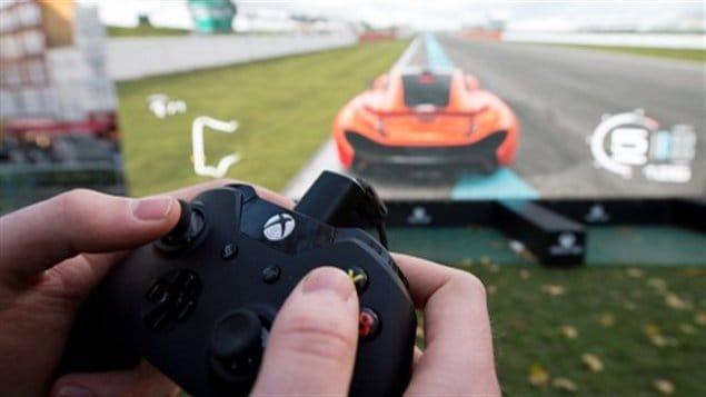 Playstation4 ou xbox one laquelle est la meilleure - Meilleur console entre xbox one et ps4 ...