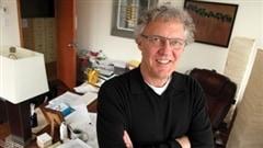 Michael Meaney est chercheur à l'Institut Douglas