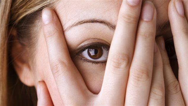 De quelle phobie souffrez-vous?