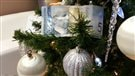 Emplettes de Noël&nbps;: attention à l'endettement (2014-12-04)