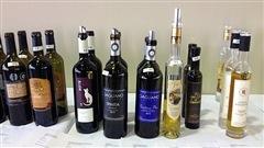 Les accords mets-vins des vignerons québécois