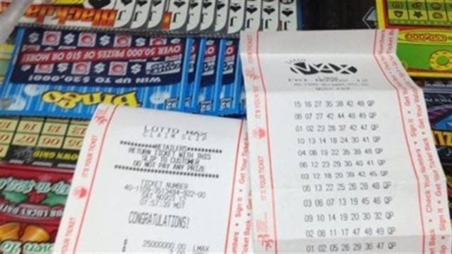 how to buy lottery tickets in canada