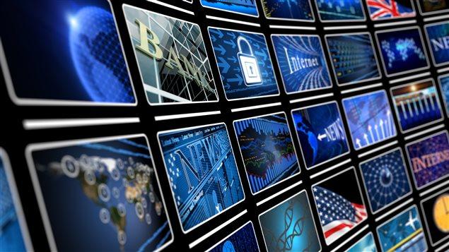 À partir du mois de mai prochain les Canadiens pourront enfin s'abonner à la carte aux chaînes d'informations nationales de leur choix à annoncé jeudi le Conseil de la radiodiffusion et des télécommunications canadiennes (CRTC).