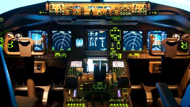 http://img.src.ca/2013/12/20/635x357/131220_zs4cu_cockpit_sn635.jpg
