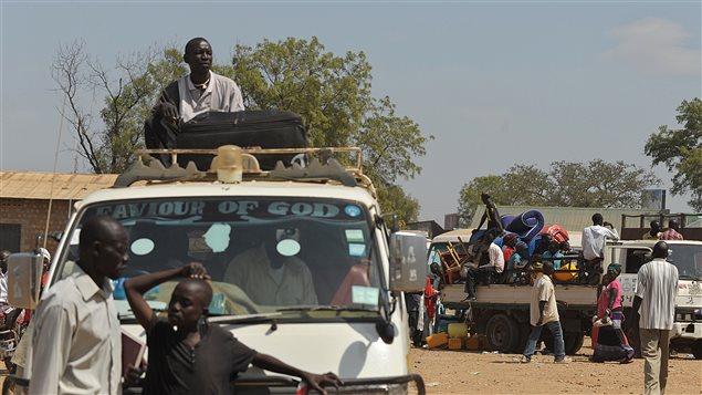 http://img.src.ca/2013/12/21/635x357/AFP_131221_3r6je_juba-soudan-violences_sn635.jpg