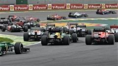 «Nous avons battu Ferrari avec moitié moins de budget» - Claire Williams