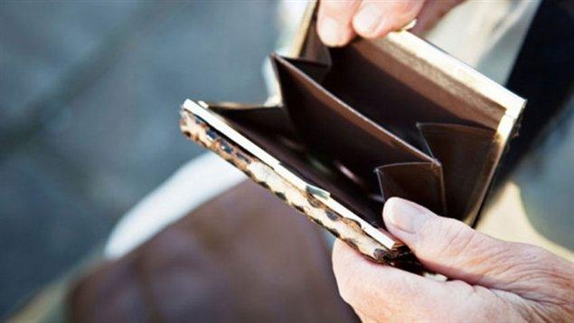 Des dommages émotionnels qui dépassent souvent les pertes financières