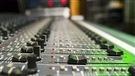 Chansons tronquées à la radio: nouvelle tendance? (2014-08-07)
