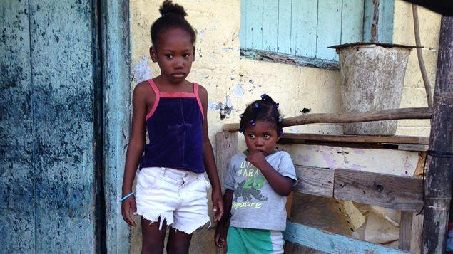 Rencontre x republique dominicaine