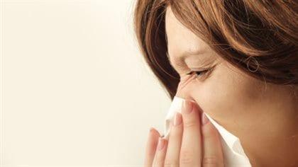 Influenza : Visites limitées dans plusieurs hôpitaux et résidences pour aînés de l ... - Radio-Canada