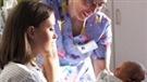 Des sages-femmes à l'hôpital de Rimouski (2014-03-12)