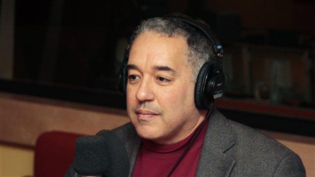 José Fernandez a réalisé la première étude sur la sécurité informatique