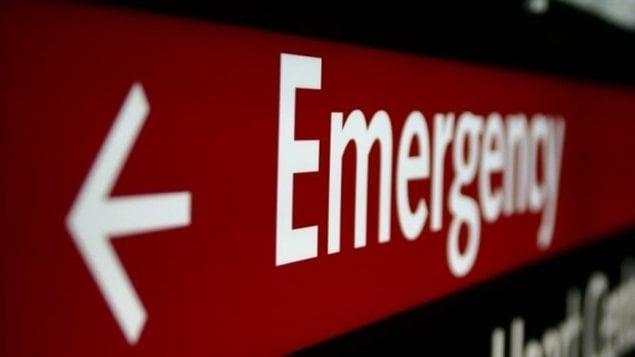 Le Groupe de travail collaboratif sur l'avenir de la médecine d'urgence au Canada observe que si la capacité de formation de résidents en médecine d'urgence n'augmente pas, la pénurie devrait s'élever à 1 071 médecins d'ici 2020 et à 1 518 médecins d'ici 2025.