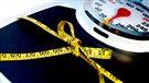 10 régimes ridicules qui durent