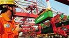 La fin du programme d'immigrants investisseurs inquiète la Chine