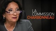 Reprise de la commission Charbonneau