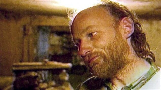 pickton dating Robert pickton has 232 ratings and 21 reviews katherine said: full review at the  crime cove book review blogyes this books is as gruesome as it sounds.