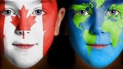 Le Canada en 2030