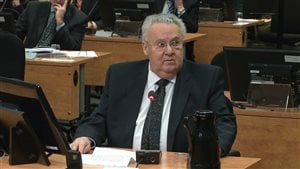 Jean Lavallée