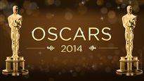 Oscars 2014 : Laissez-vous charmer