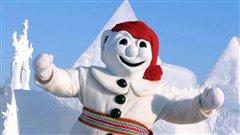 Changements pour le Carnaval de Québec