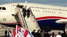 Des lobbies religieux dans la valise du premier ministre Harper (2014-01-27)