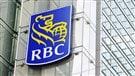 Le profit net de la Banque Royale grimpe de 4 % au troisième trimestre