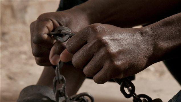 Les Afro-Cubains, de l'esclavage à l'émancipation