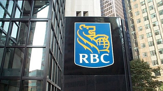 royal bank of canada in thailand essay View royal bank of thialand docx from mar 14522 at fiu jessica garcia case study: royal bank of canada in thailand what were rbcs ultimate goals in opening a.