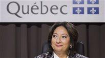La commission Charbonneau demande un nouveau délai