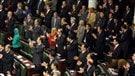 La Tunisie a-t-elle gagné le pari de la démocratie? (2014-02-02)