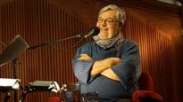 À l'ouest de Michel Tremblay