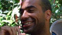 Pas d'accusation contre le policier qui a abattuAlain Magloire