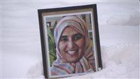 La mort de Naima Rharouity au métro Fabre était accidentelle, conclut le coroner