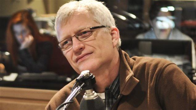 Pierre Magloire