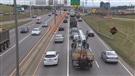 Rentrée scolaire : patience requise sur le réseau routier