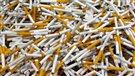 Le tabac au banc des accusés (2012-03-12)