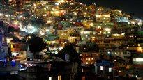 Il y a cinq ans, la terre tremblait en Haïti