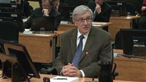 Jacques Sainte-Marie