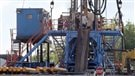 Le Québec Inc demande au gouvernement de reconsidérer sa position sur le gaz de schiste