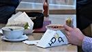 Étiquetage volontaire des plats vendus en restaurant à Ottawa (2014-02-20)